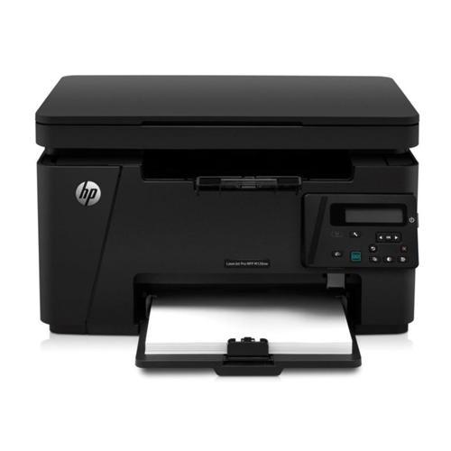 HP LaserJet Pro MFP M126nw CZ175A Printer dealers in hyderabad, andhra, nellore, vizag, bangalore, telangana, kerala, bangalore, chennai, india