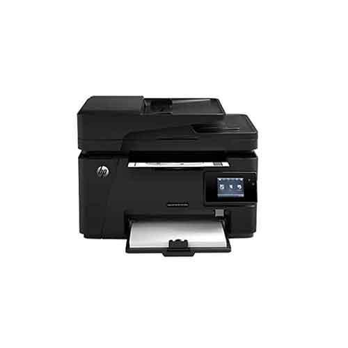 HP LaserJet Pro MFP M128fw CZ186A Printer dealers in hyderabad, andhra, nellore, vizag, bangalore, telangana, kerala, bangalore, chennai, india