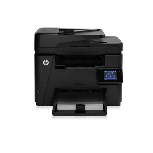 HP LaserJet Pro MFP M226dw C6N23A Printer dealers in hyderabad, andhra, nellore, vizag, bangalore, telangana, kerala, bangalore, chennai, india