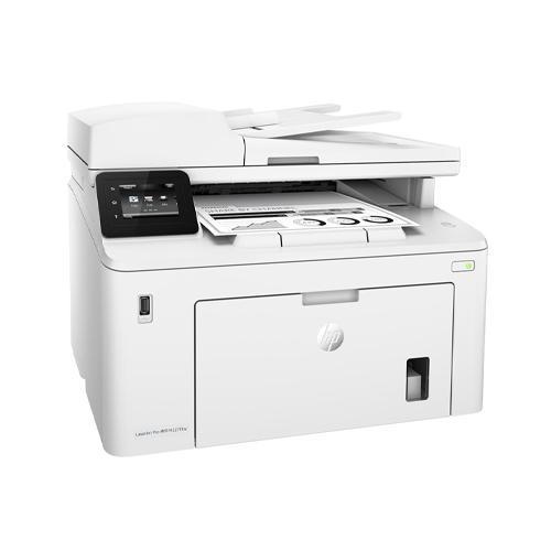 HP LaserJet Pro MFP M227fdw G3Q75A Printer dealers in hyderabad, andhra, nellore, vizag, bangalore, telangana, kerala, bangalore, chennai, india