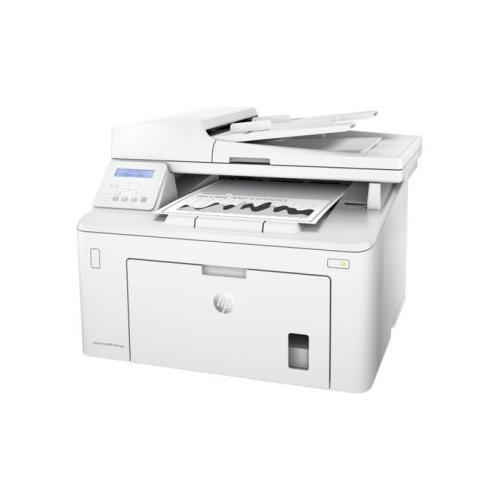 HP LaserJet Pro MFP M227sdn G3Q74A Printer dealers in hyderabad, andhra, nellore, vizag, bangalore, telangana, kerala, bangalore, chennai, india