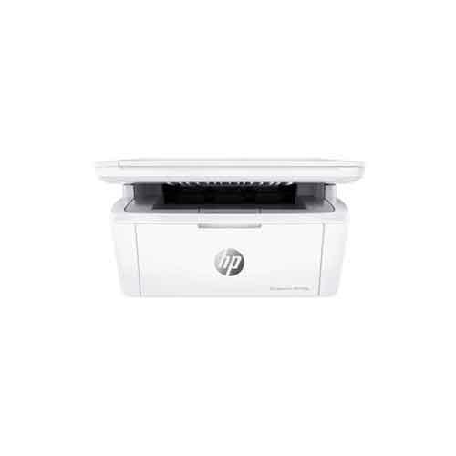HP LaserJet Pro MFP M30a Printer dealers in hyderabad, andhra, nellore, vizag, bangalore, telangana, kerala, bangalore, chennai, india