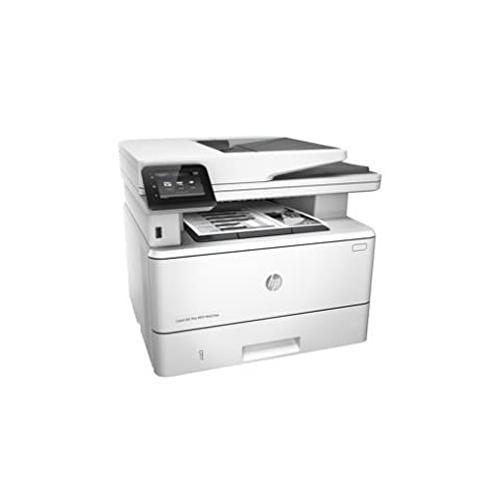 HP LaserJet Pro MFP M429fdw W1A35A Printer dealers in hyderabad, andhra, nellore, vizag, bangalore, telangana, kerala, bangalore, chennai, india