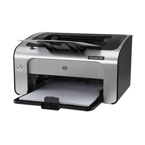 HP LaserJet Pro P1108 CE655A Printer dealers in hyderabad, andhra, nellore, vizag, bangalore, telangana, kerala, bangalore, chennai, india