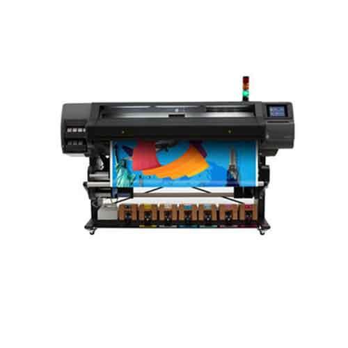 HP Latex 570 Printer price in Chennai, tamilnadu, Hyderabad, kerala, bangalore