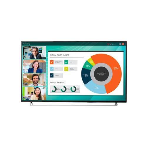 Hp LD5512 2YD85AA 4K UHD Conferencing Monitor dealers in hyderabad, andhra, nellore, vizag, bangalore, telangana, kerala, bangalore, chennai, india