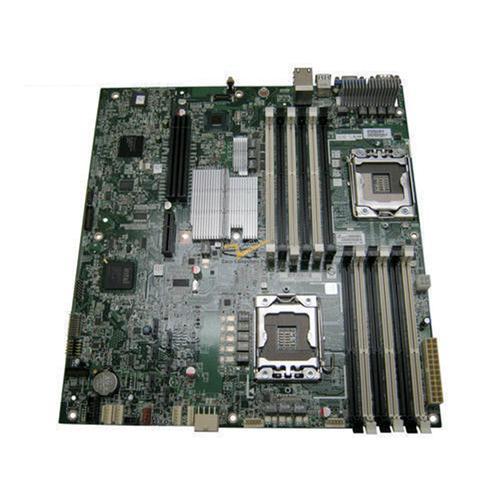 HP ML370 G5 Server Motherboard 434719 001 013046 001 dealers in hyderabad, andhra, nellore, vizag, bangalore, telangana, kerala, bangalore, chennai, india