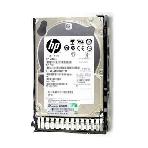 HP MM1000JEFRB 1TB Hard Disk dealers in hyderabad, andhra, nellore, vizag, bangalore, telangana, kerala, bangalore, chennai, india