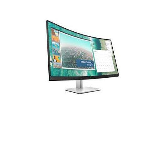 HP N246v 23 inch Monitor dealers in hyderabad, andhra, nellore, vizag, bangalore, telangana, kerala, bangalore, chennai, india