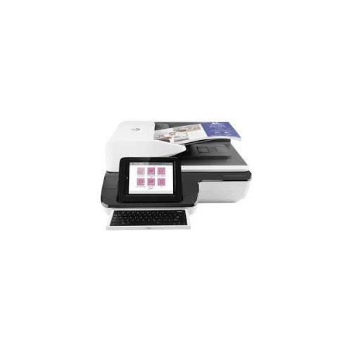 Hp N9120 fn2 A3 Size Flatbed Scanner price in hyderabad, chennai, tamilnadu, india
