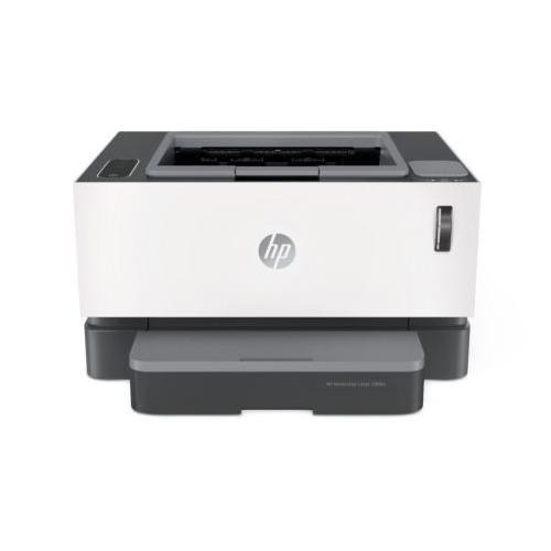 HP Neverstop Laser 1000w 4RY23A Printer dealers in hyderabad, andhra, nellore, vizag, bangalore, telangana, kerala, bangalore, chennai, india