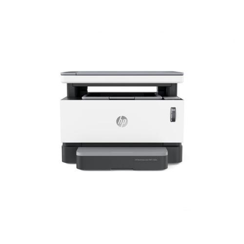 HP Neverstop Laser MFP 1200a 4QD21A Printer dealers in hyderabad, andhra, nellore, vizag, bangalore, telangana, kerala, bangalore, chennai, india