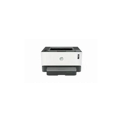 HP Neverstop Laser Tank 1000a Printer dealers in hyderabad, andhra, nellore, vizag, bangalore, telangana, kerala, bangalore, chennai, india