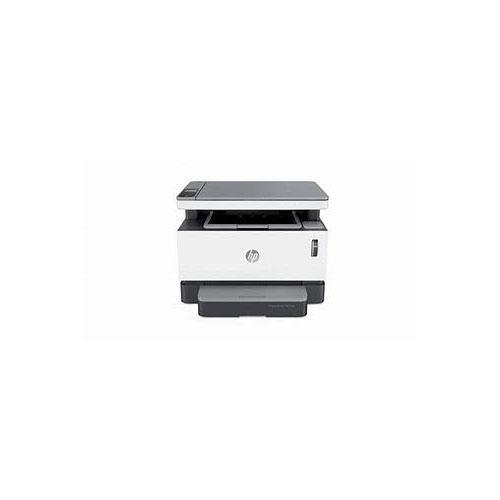 HP Neverstop Laser Tank 1000W Wifi Printer  dealers in hyderabad, andhra, nellore, vizag, bangalore, telangana, kerala, bangalore, chennai, india