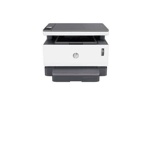 HP Neverstop Laser Tank 1200a Multi Function Printer dealers in hyderabad, andhra, nellore, vizag, bangalore, telangana, kerala, bangalore, chennai, india