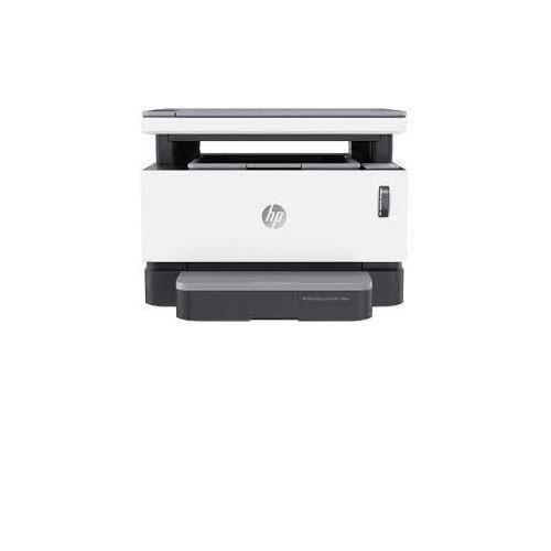 HP Neverstop Laser Tank 1200W Multi Function Printer dealers in hyderabad, andhra, nellore, vizag, bangalore, telangana, kerala, bangalore, chennai, india