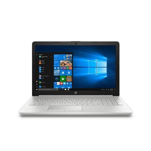 HP Notebook 15 db1060au Laptop price