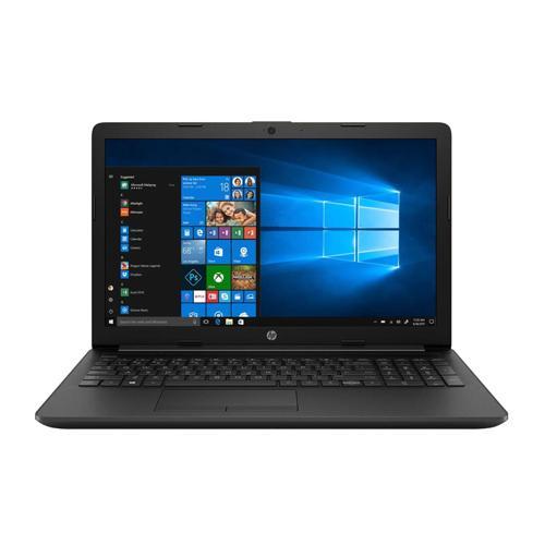 HP Notebook 15q dy0007au Laptop price