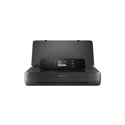 HP OfficeJet 200 Mobile Printer showroom in chennai, velachery, anna nagar, tamilnadu