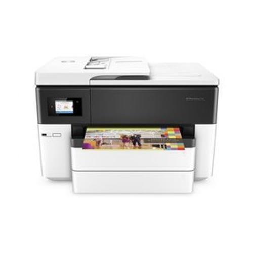 Hp OfficeJet Pro 7740 Wide Format All in one Printer showroom in chennai, velachery, anna nagar, tamilnadu