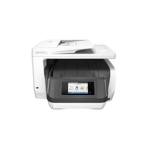 HP OfficeJet Pro 8730 All in One Printer showroom in chennai, velachery, anna nagar, tamilnadu