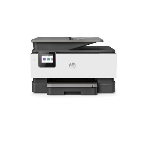 HP OfficeJet Pro 9010 All in one Printer showroom in chennai, velachery, anna nagar, tamilnadu