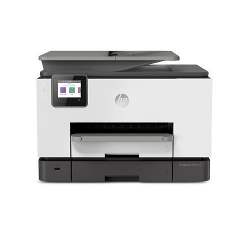 HP OfficeJet Pro 9020 All in one Printer showroom in chennai, velachery, anna nagar, tamilnadu