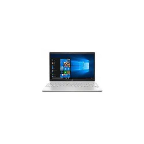 Hp Omen 15 dh0136tx Laptop price in hyderabad, chennai, tamilnadu, india