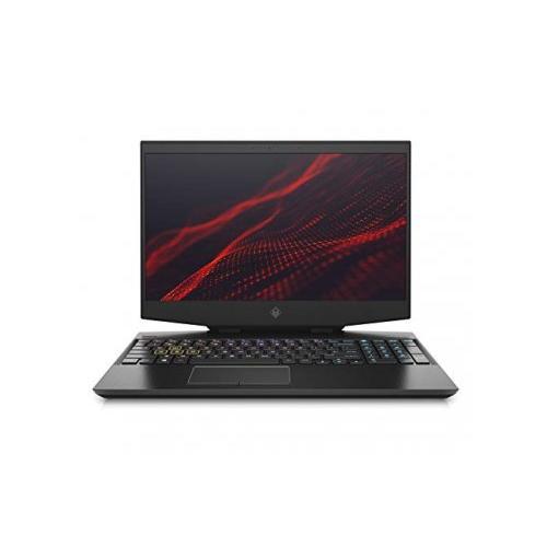 Hp Omen 15 dh0137tx Laptop price in hyderabad, chennai, tamilnadu, india