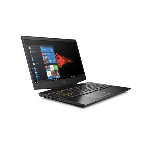 Hp Omen 15 dh0138tx Laptop price in hyderabad, chennai, tamilnadu, india