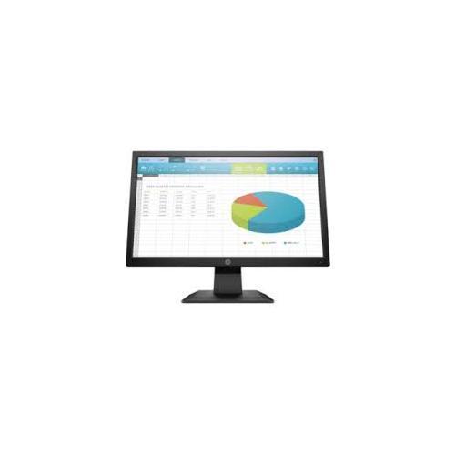 HP P204V 5RD66A7 Monitor dealers in hyderabad, andhra, nellore, vizag, bangalore, telangana, kerala, bangalore, chennai, india