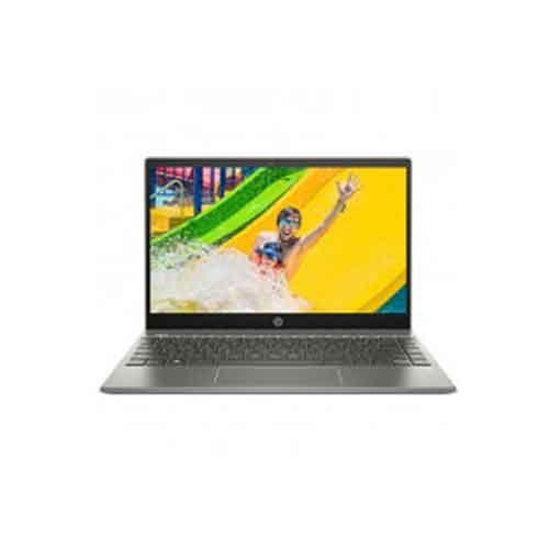 HP Pavilion 15 eg0124TX Laptop showroom in chennai, velachery, anna nagar, tamilnadu