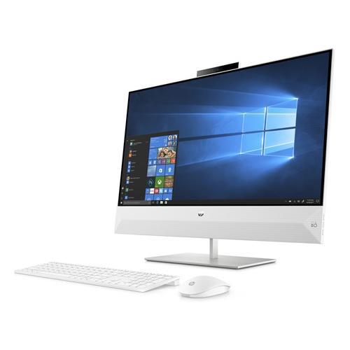 HP Pavilion M01 pF0101in Desktop showroom in chennai, velachery, anna nagar, tamilnadu