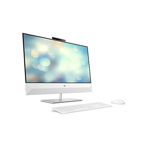 HP Pavilion M01 pF0102in Desktop showroom in chennai, velachery, anna nagar, tamilnadu