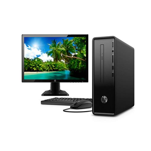 HP Pavilion Slim s01 pF0309in Desktop showroom in chennai, velachery, anna nagar, tamilnadu