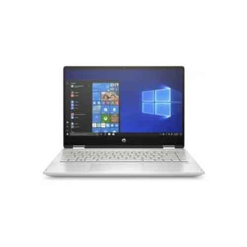 HP Pavilion x360 14 dh1179tu Laptop showroom in chennai, velachery, anna nagar, tamilnadu