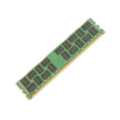 HP PC3 12800R Server Memory dealers in hyderabad, andhra, nellore, vizag, bangalore, telangana, kerala, bangalore, chennai, india