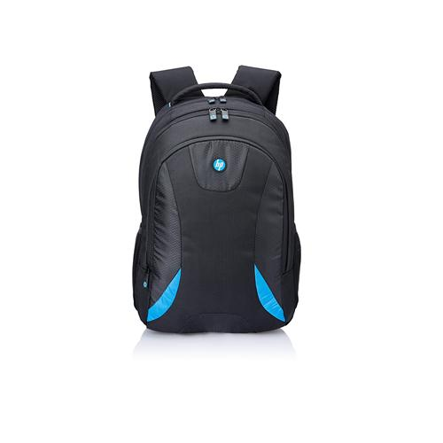 HP Premium Backpack 5DD44PA dealers in hyderabad, andhra, nellore, vizag, bangalore, telangana, kerala, bangalore, chennai, india