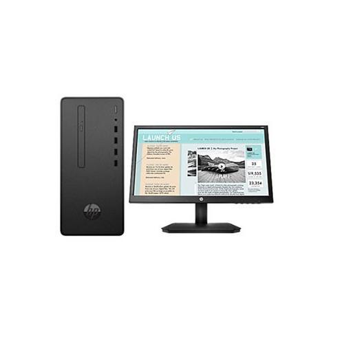 HP Pro G2 6AL08PA MT Desktop price