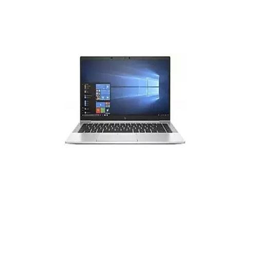 HP Probook 440 G8 364C3PA Notebook showroom in chennai, velachery, anna nagar, tamilnadu