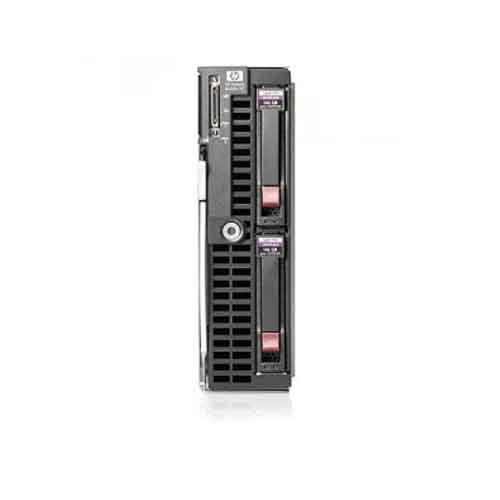 HP ProLiant BL460C G7 Blade Server price in Chennai, tamilnadu, Hyderabad, kerala, bangalore