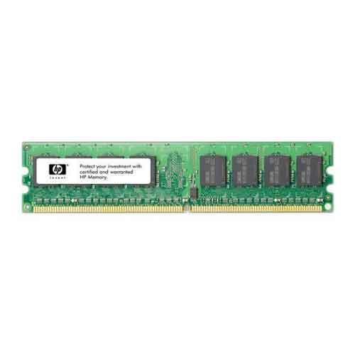 HP Proliant Bl460c G7 Server RAM dealers in hyderabad, andhra, nellore, vizag, bangalore, telangana, kerala, bangalore, chennai, india