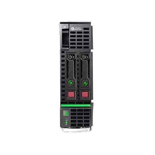 HP ProLiant BL460C Gen8 Blade Server price in Chennai, tamilnadu, Hyderabad, kerala, bangalore
