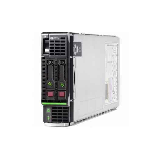 HP ProLiant BL460C Gen9 Blade Server price in Chennai, tamilnadu, Hyderabad, kerala, bangalore