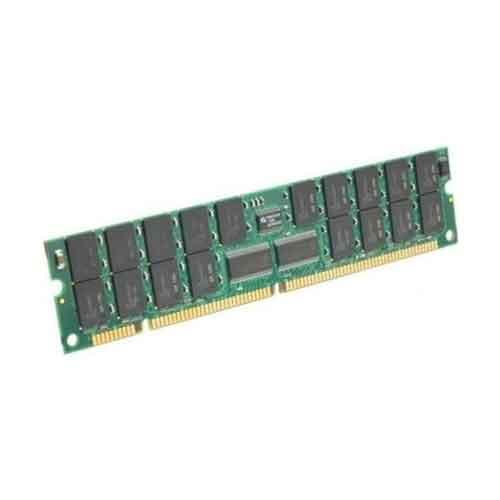 HP Proliant Dl360 G5 Server Memory dealers in hyderabad, andhra, nellore, vizag, bangalore, telangana, kerala, bangalore, chennai, india