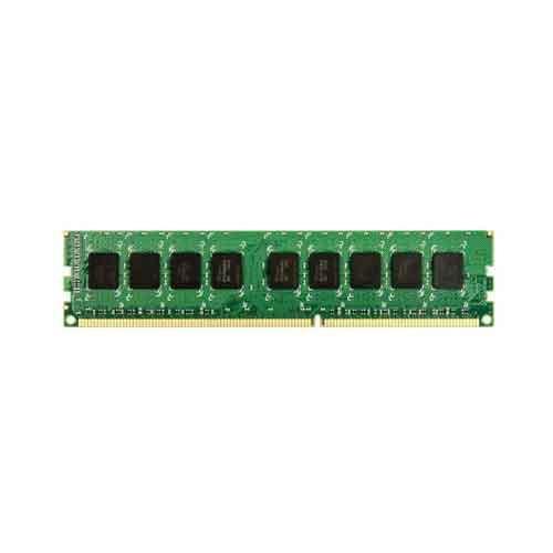 HP Proliant Dl380 G7 Server Memory dealers in hyderabad, andhra, nellore, vizag, bangalore, telangana, kerala, bangalore, chennai, india