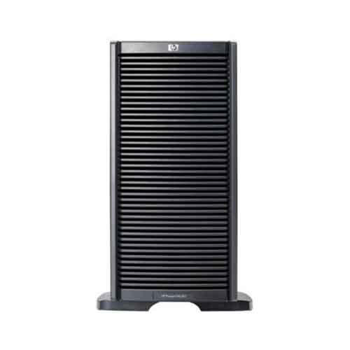 HP ProLiant ML350 G6 Server price