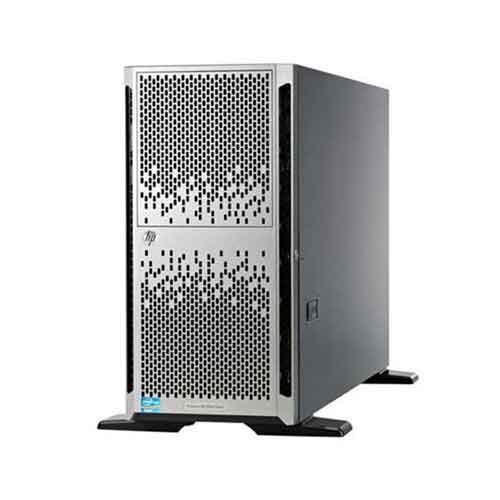 HP Proliant ML350P Gen8 Server price in hyderabad, chennai, telangana, india, kerala, bangalore, tamilnadu