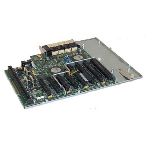 HP RX2600 Server Motherboard - A7231 66510 dealers in hyderabad, andhra, nellore, vizag, bangalore, telangana, kerala, bangalore, chennai, india