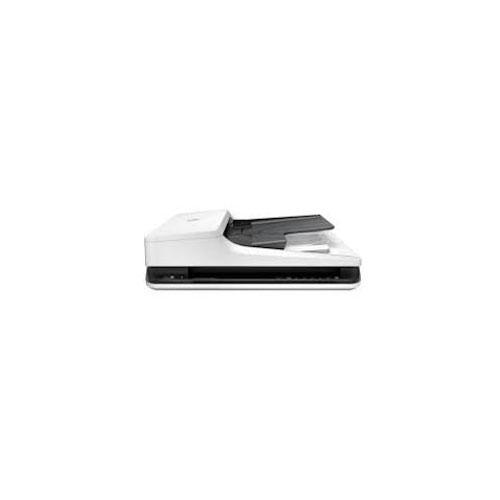 HP ScanJet Pro 2500 f1 Flatbed Scanner price in hyderabad, chennai, tamilnadu, india